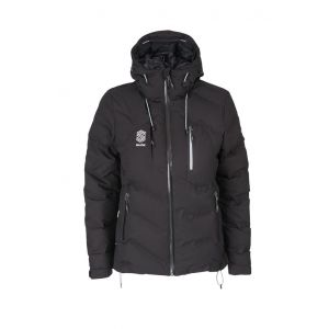 Snjor Deltabreen down jacket