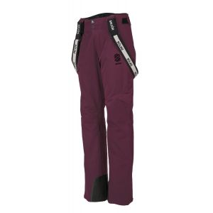 Snjor Adrenalina pant