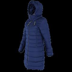 Snjór Chamonix Coat