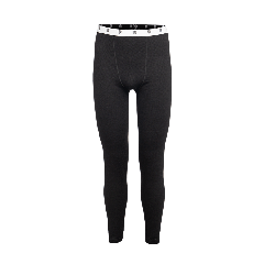 Karl thermo wool pant