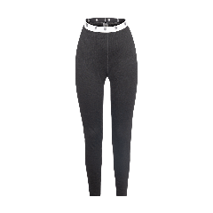 Karla thermo wool pant
