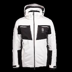 Fenris Ski jacket