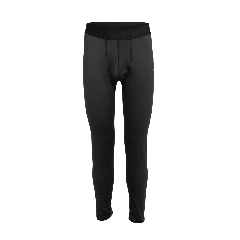 Frøx Thermofleece Pant