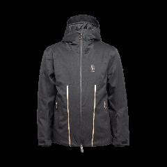 Frøx Ski jacket