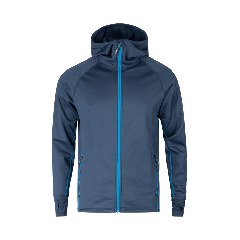 Fernie powerstretch jacket