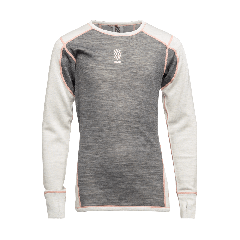Val Thorens 2layer sweater